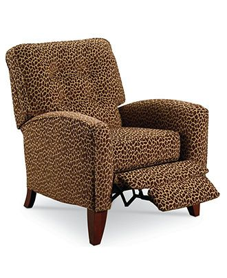 Christina Recliner Chair Chairs Amp Recliners Furniture