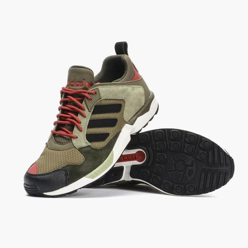 Triturado Robar a Irónico  adidas ZX 5000 RSPN. Article: M18220. Made in Vietnam. Year: 2014. Type:  #Running #adidasoriginals #adidaszx5… in 2020 | Adidas running, Adidas  originals, Green & black's