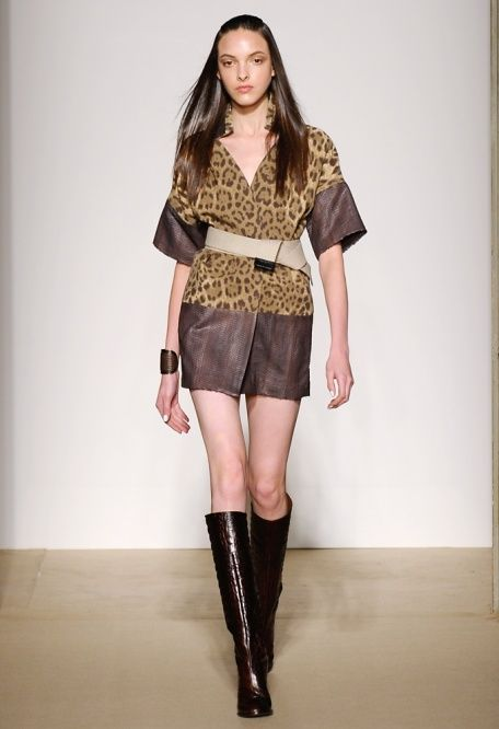 Simonetta Ravizza Spring/Summer 2014  #simonettaravizza #mfw #milanfashionweek #springsummer #fashionweek #2014 #ss14 #fashion #catwalk #runway #fashionshow #model