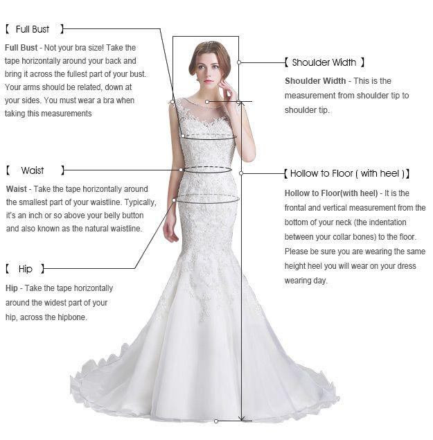 57 Elegant Prom Dress You Can Wear It in
