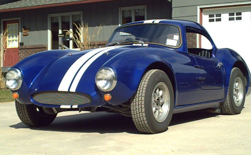 1940 sports cars Google Search Classic sports cars
