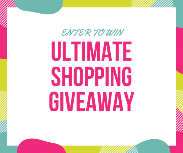 Https Sweepwidget Com I 576 W Ud5eoplxqc Png Thumb 600 Width Png In 2020 Shopping Giveaway Blog Giveaways Sweepstakes Giveaways
