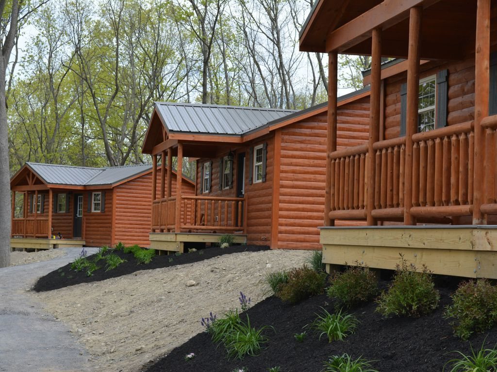 luxury cottages on seneca lake cottages vacation rentals and need to rh pinterest co uk finger lakes ny cottage rentals finger lakes cottage rentals by owner