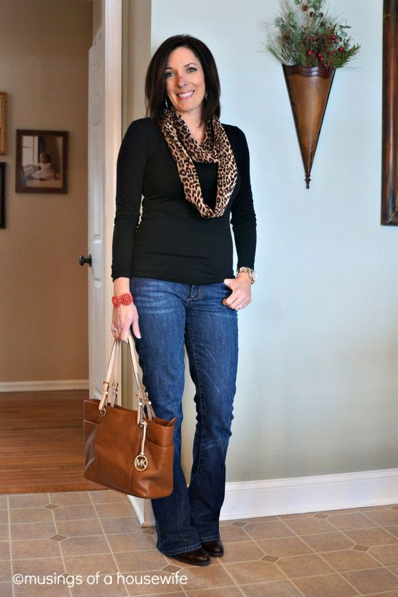 1000  images about Boot cut jeans and boots on Pinterest | Size 12 ...