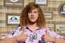 Blake Anderson Workaholics Quotes. QuotesGram   Blake Workaholics Hair