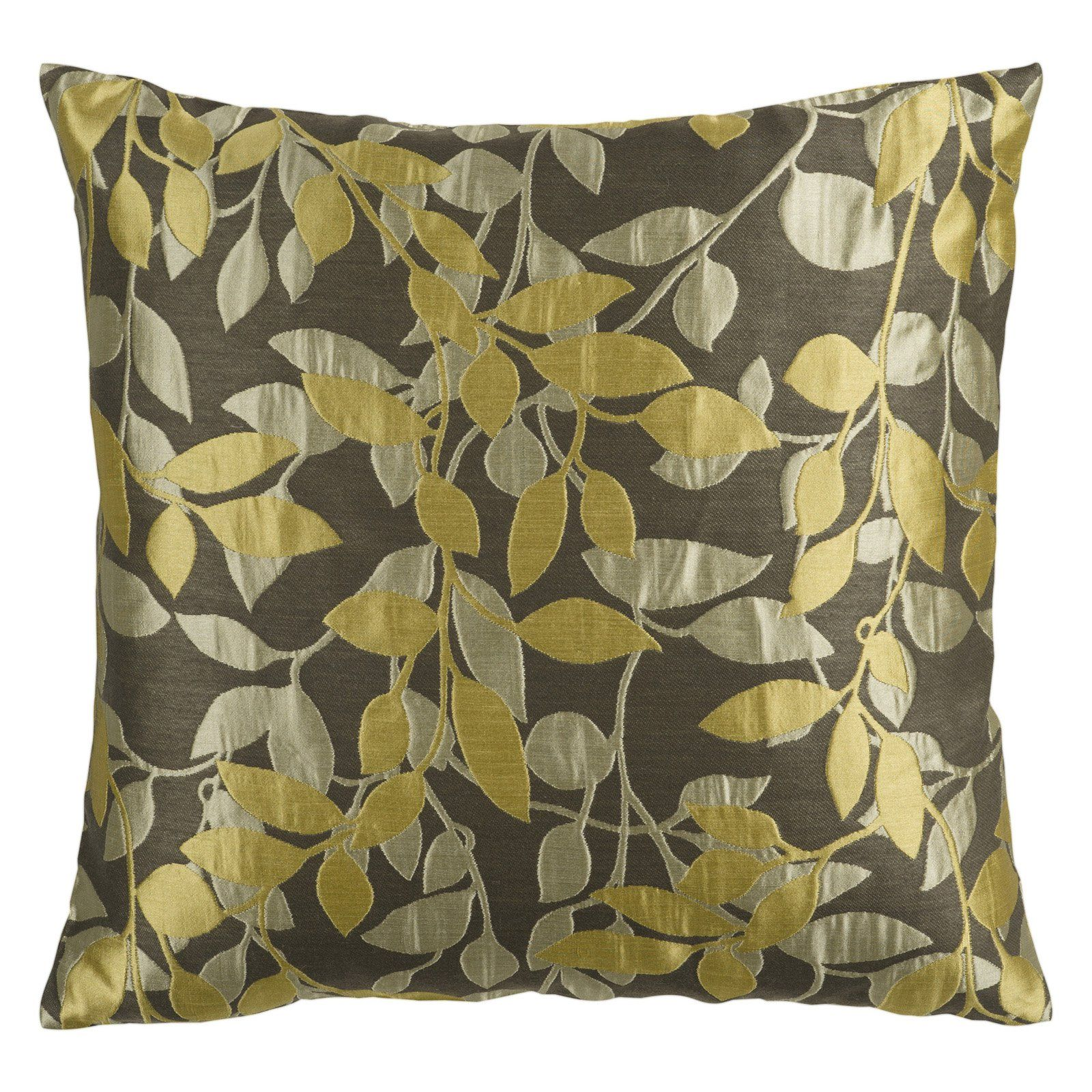 Surya truro decorative pillow pewter hhd products