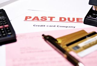 How To Get A Loan With Bad Credit Embassy Loans Credit History Get A Loan Loans For Bad Credit