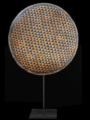 Cameroon-Shield-7933.fv.jpg (307×407)