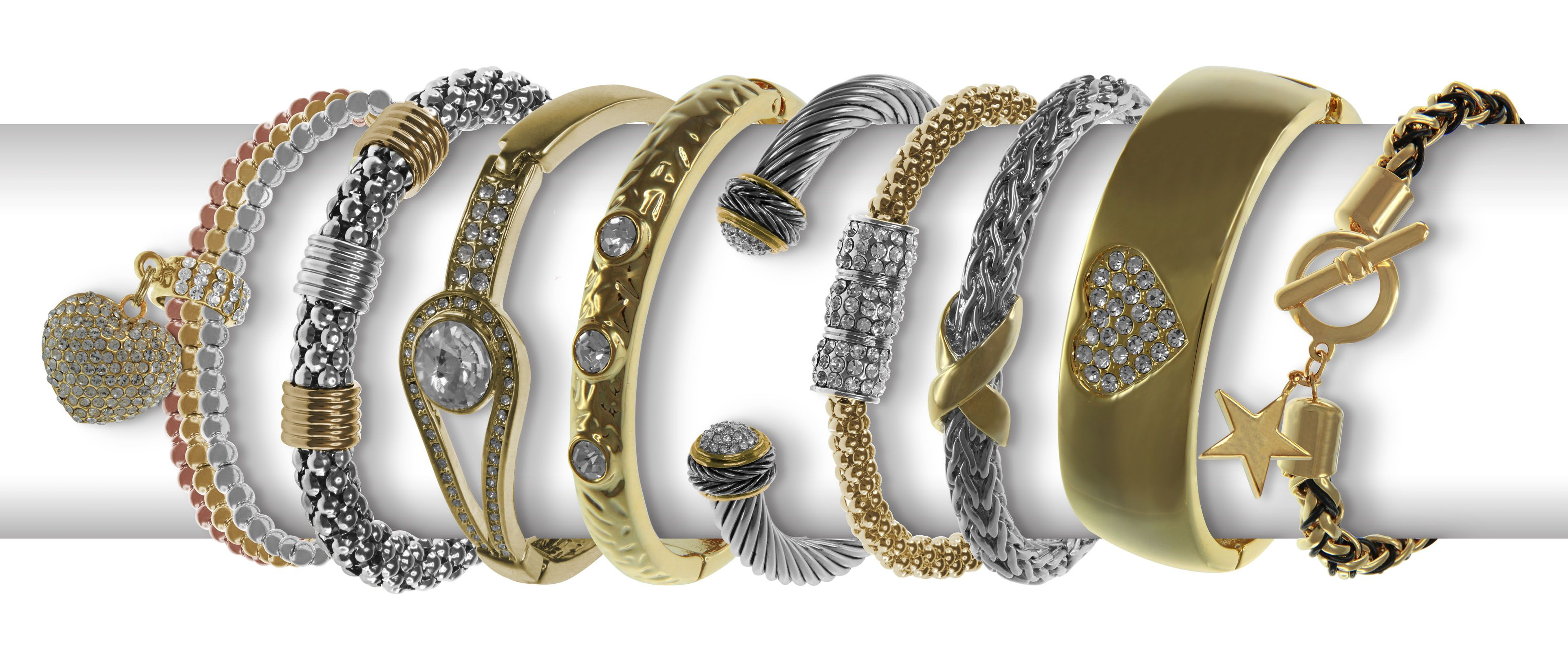 products white with and buccellati bangles yellow stackable gold ramage bangle diamond diamonds bracelets bracelet