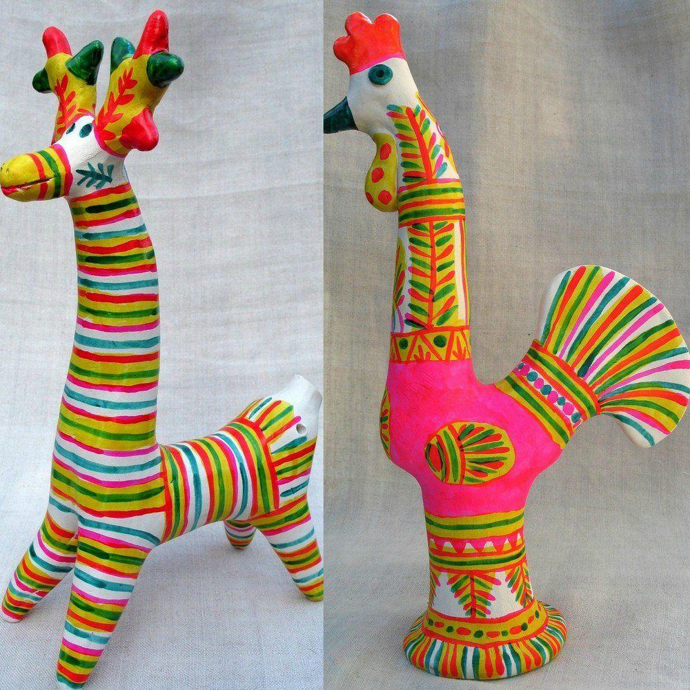 Картинка филимоновская игрушка лошадка