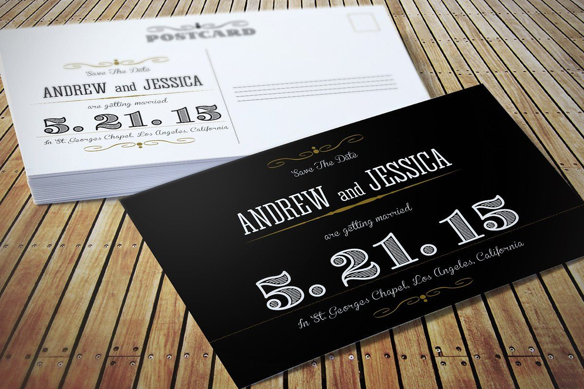 How to Start Wedding invitation Business #howto #wedding #invitation ...