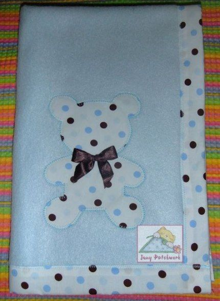 New baby boy quilts ideas simple Ideas #baby