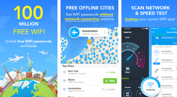 wifi map for pc | http://bestoftool com/periscope-for-pc/ in