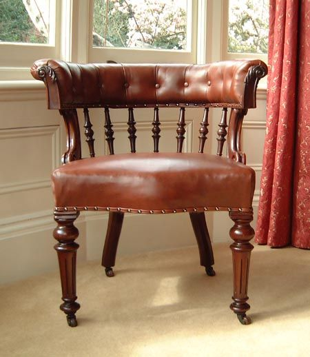 Victorian Tub Library Chair - Victorian Tub Library Chair Sittin Pretty Pinterest Tubs