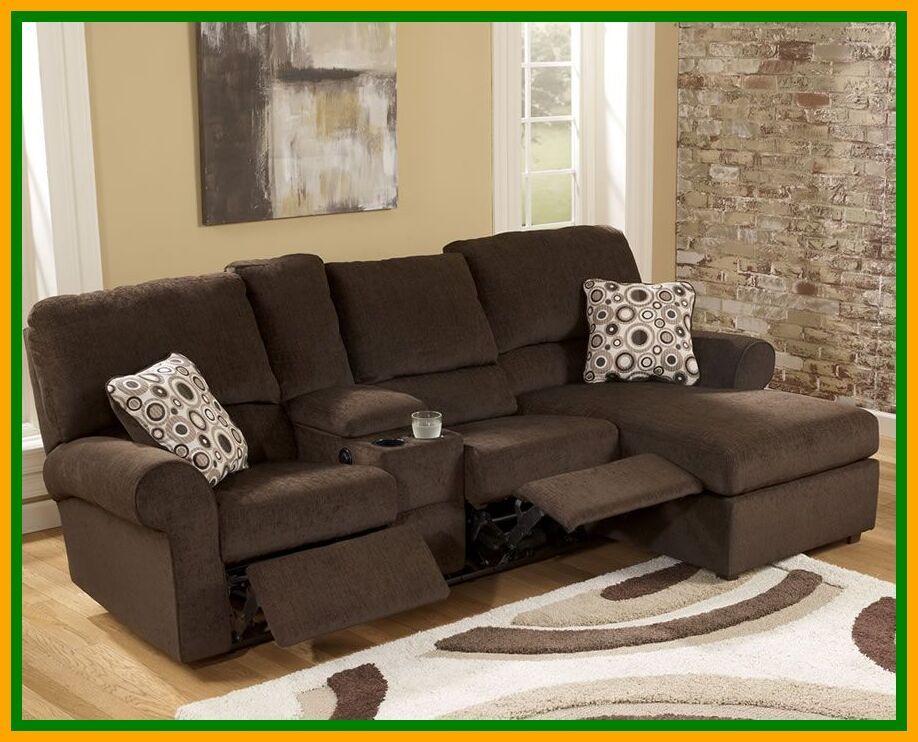 Pin On Sectional Gray Sofa