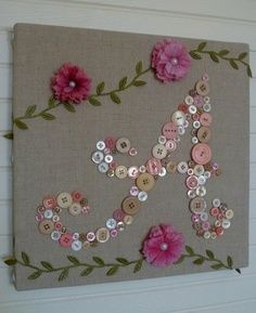 cute dorm room decorating ideas - Google Search