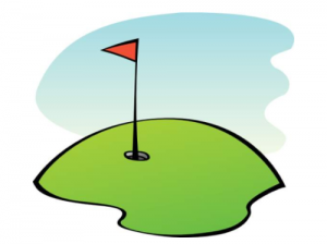 Gsg Golf Service Gmbh Mulheim An Der Ruhr Golf Clubs Golf Golf Images