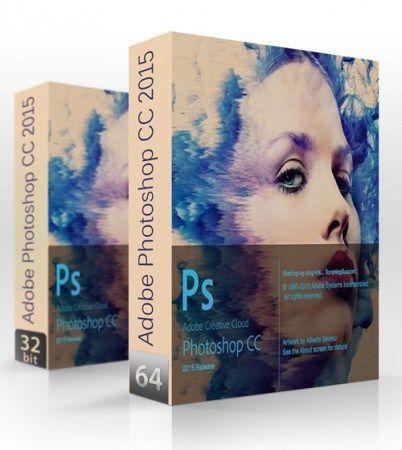 adobe photoshop cc 2015 32 bit serial number