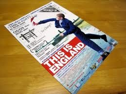 THIS IS ENGLAND『ディス・イズ・イングランド』