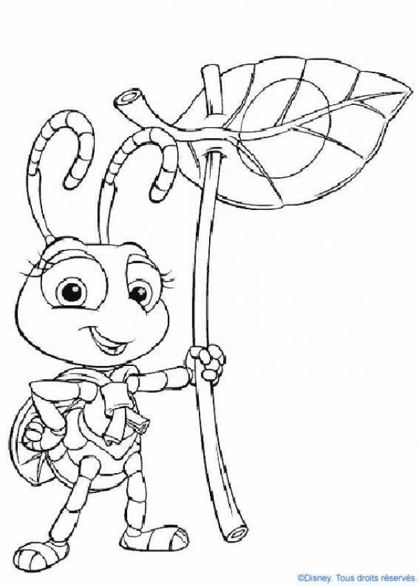 Das große Krabbeln 14 | Kinderfreizeit Ameisen | Pinterest | Das ...