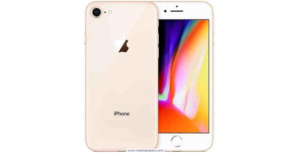 Apple Iphone Xr Vs Apple Iphone 8 Comparison Mobitabspecs Apple Iphone Iphone Smartphone Comparison