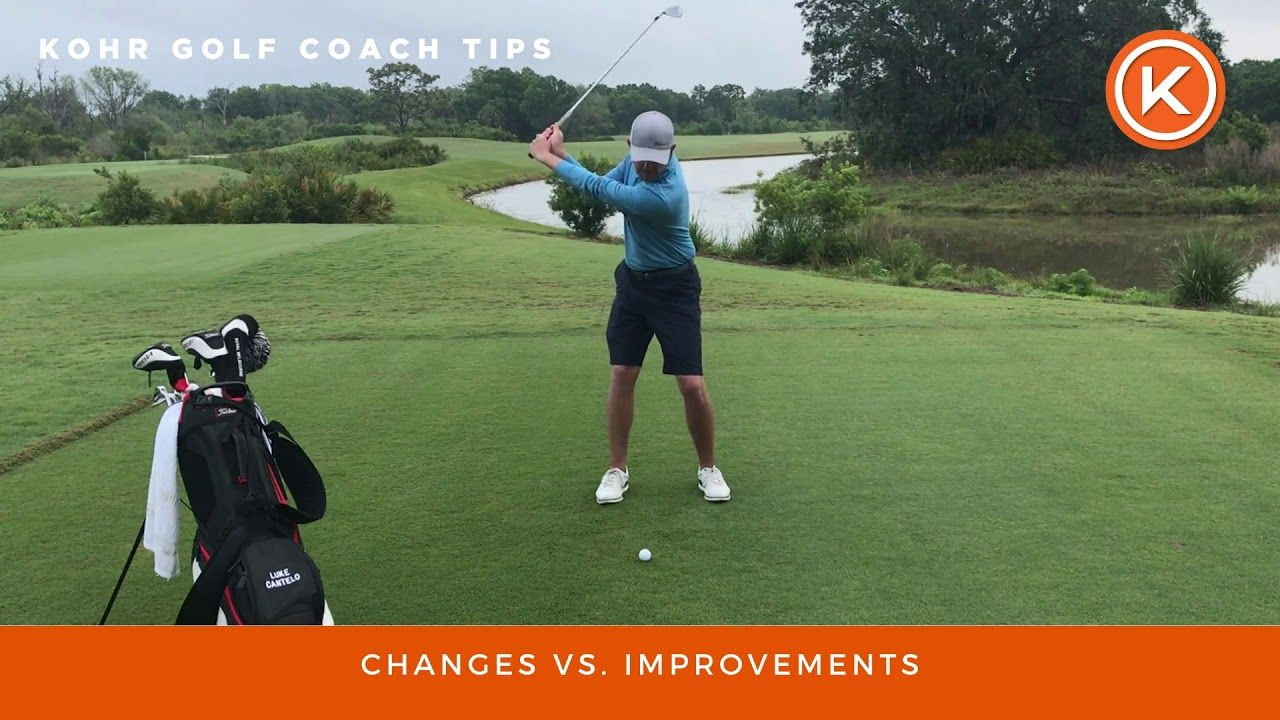 34+ Golf lessons london ontario information