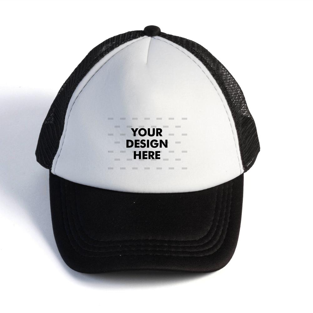 Pin By Shishir Ahmed On Cap Cap Trucker Hat Design