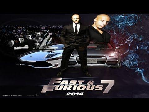 La Conspiración Del Silencio Ver Pelicula En Linea Espanol Paul Walker Movies Fast And Furious Furious Movie