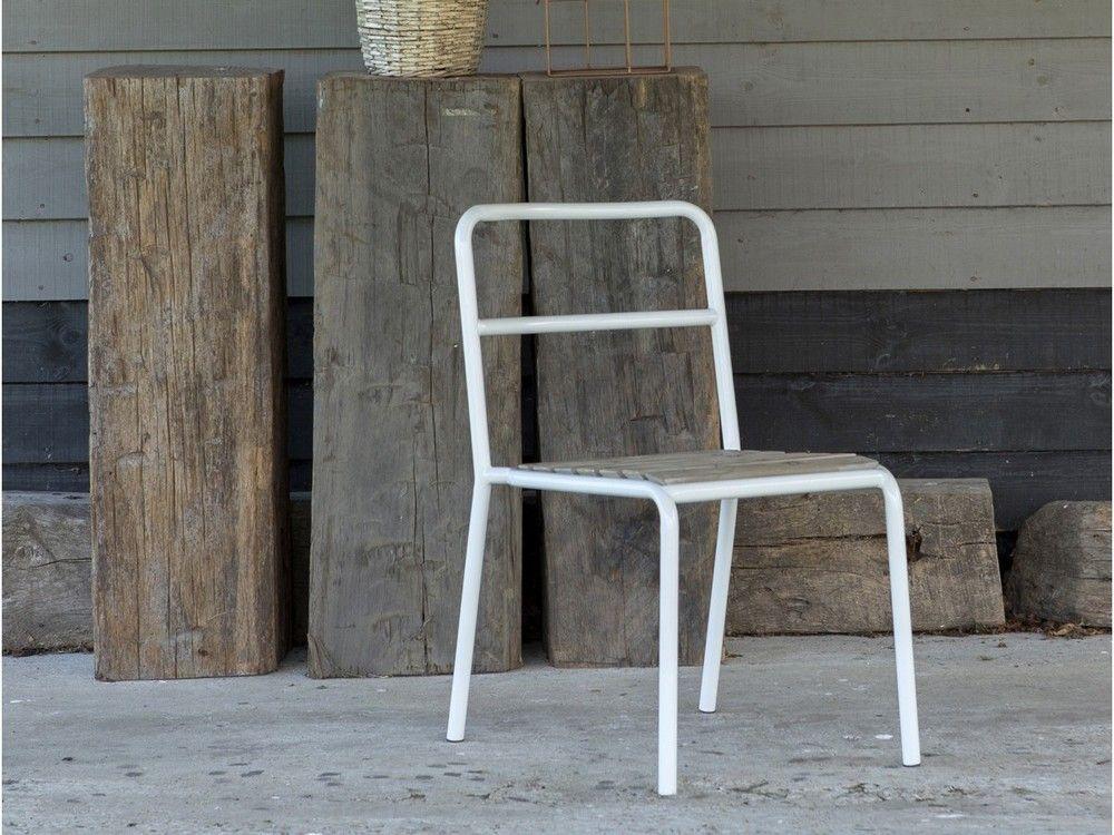 Pitaya Sedie ~ 237 best u003eu003eu003e chaises u003cu003cu003c images on pinterest chairs kitchen