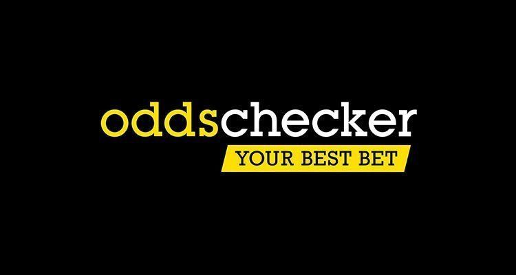 Bestbetting odds checker meaning of football betting terms