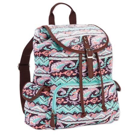 backpacks for teenage girls - Walmart.com | back to school ...