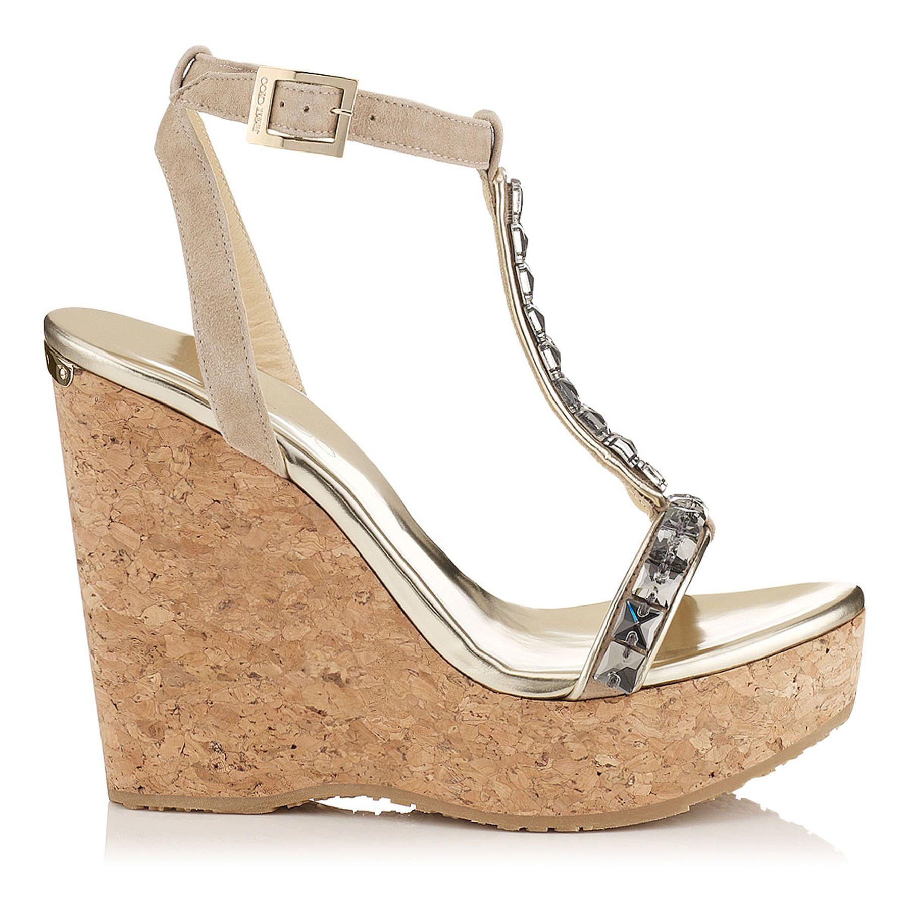 afa76ba3240d8 NAIMA Strap Sandals, Shoes Sandals, Black Leather Sandals, Black Suede,  Women's Wedges