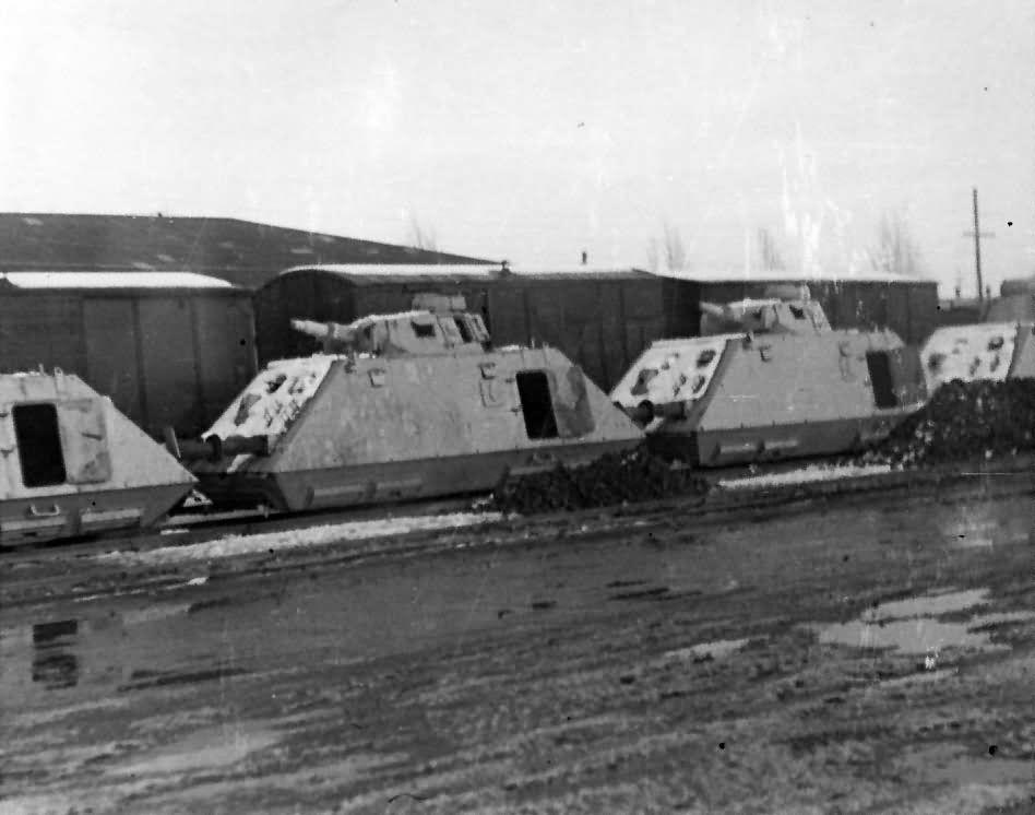 WWII German RP- Troop Train- Railroad Car- Passenger Car ...  Wwii Train Car