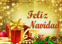 Christmas Wishes In Spanish.Pin On Merry Christmas 2014
