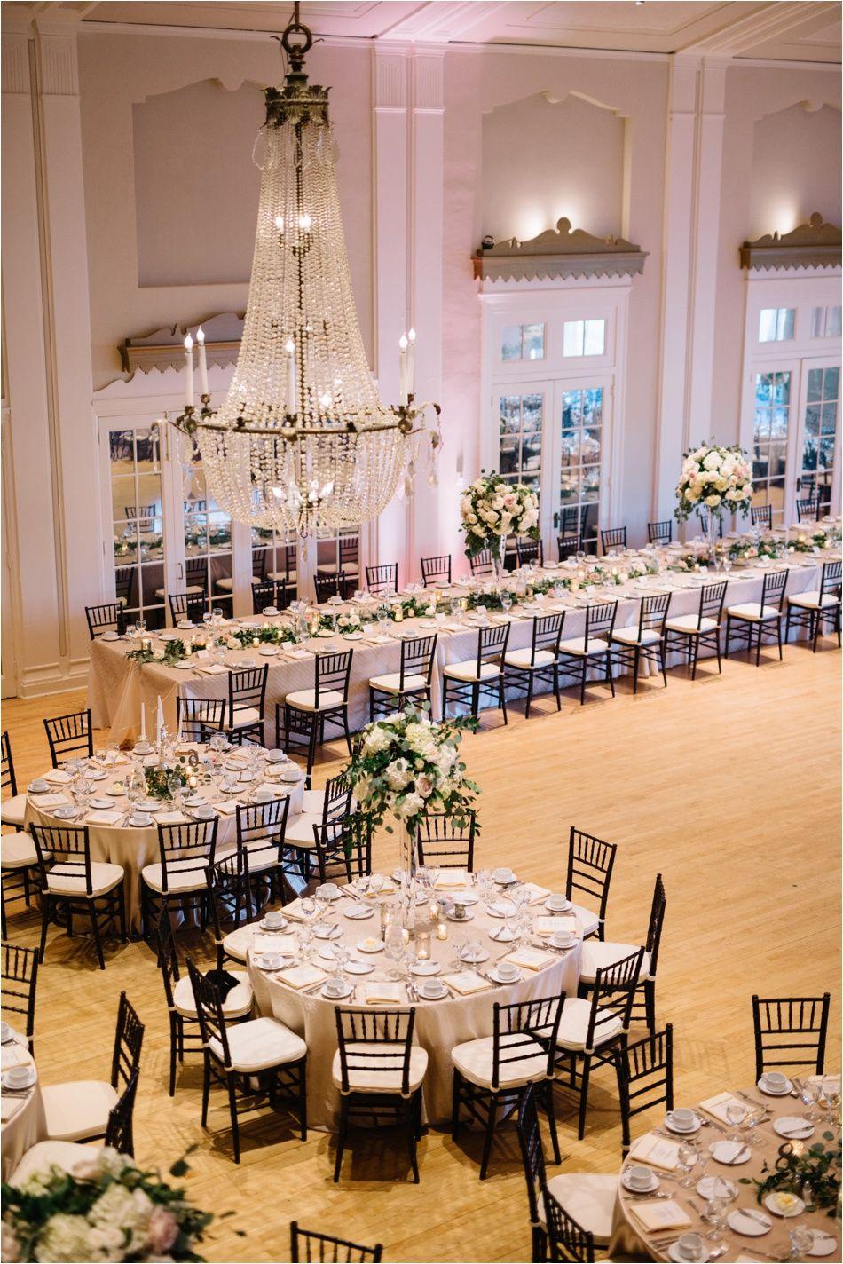 Lafayette club wedding coordinator_0026jpg lafayette