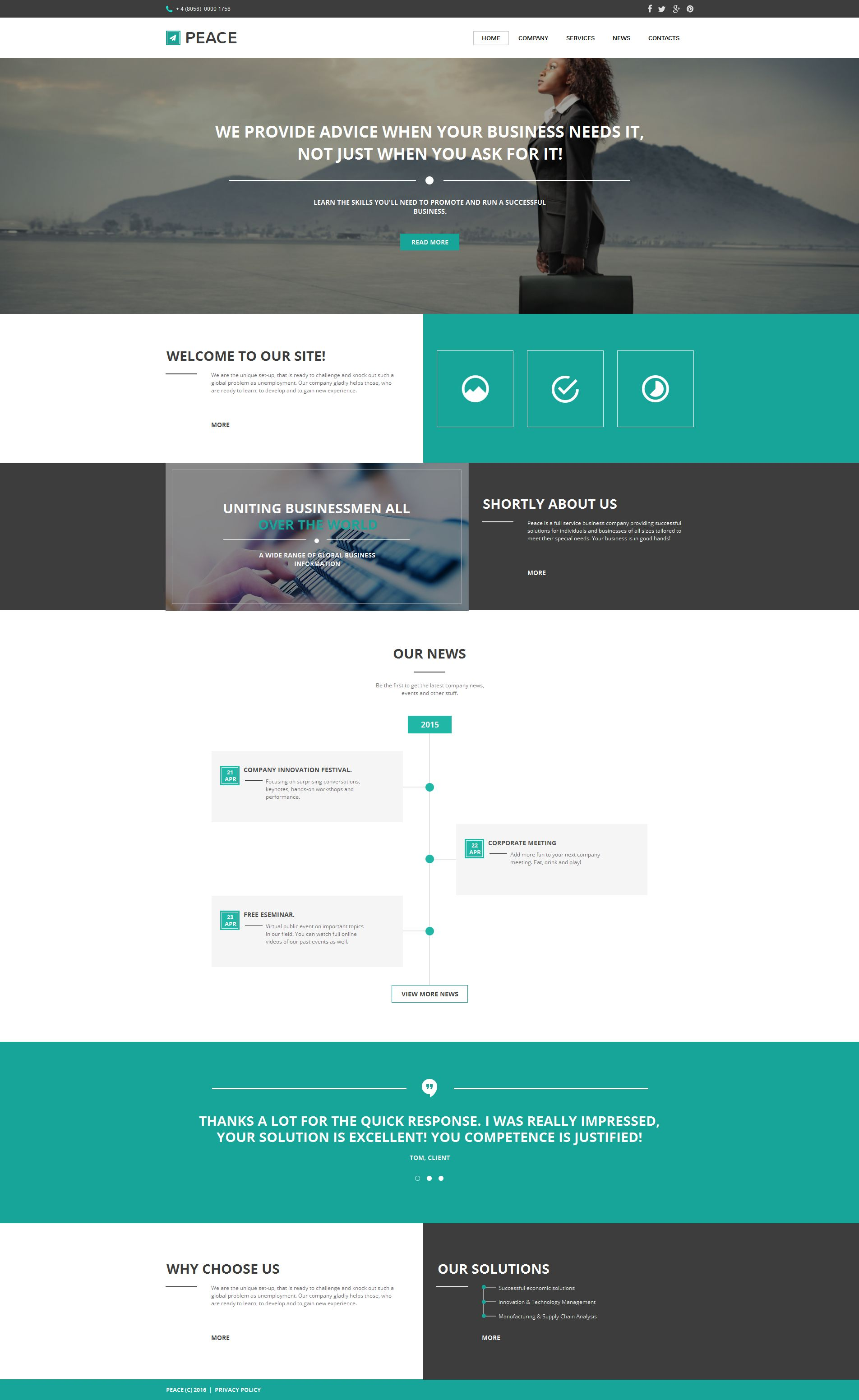 Business Moto Cms Html Template 58477 Web Design Tips Ecommerce Website Design Web Layout Design
