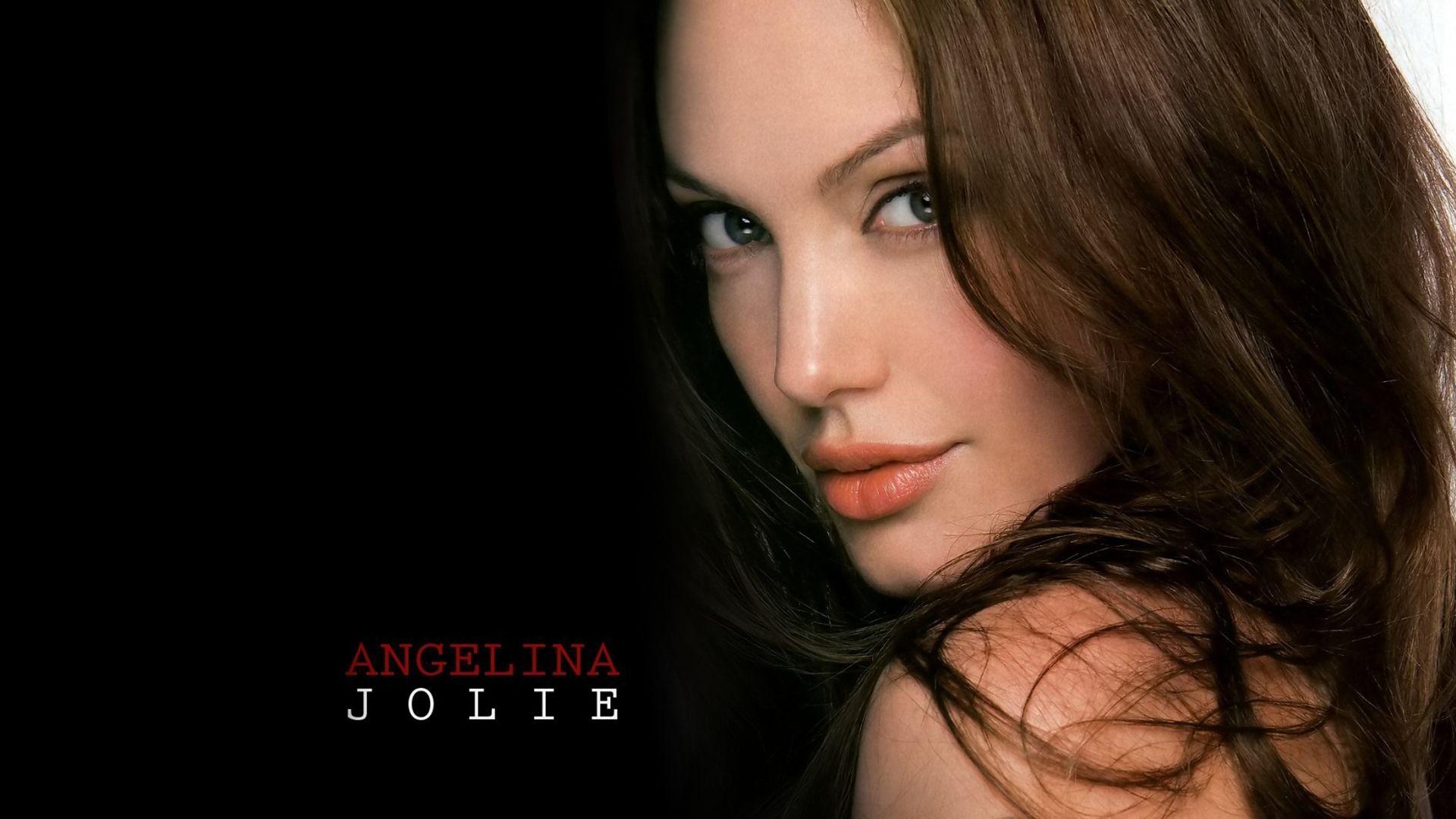 Анджелина джоли картинки с надписями, день