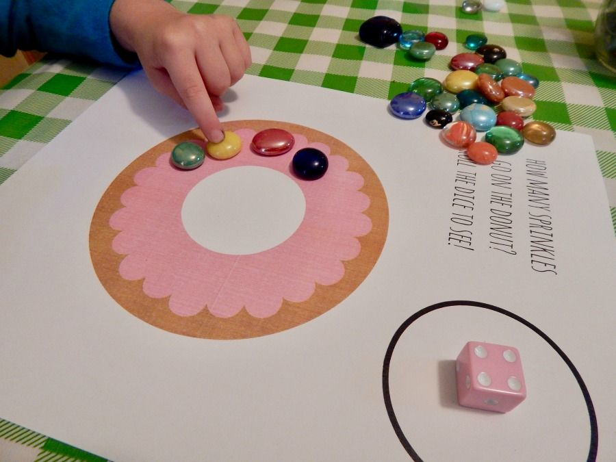 Letter D Activities for 2yearolds Letter d crafts