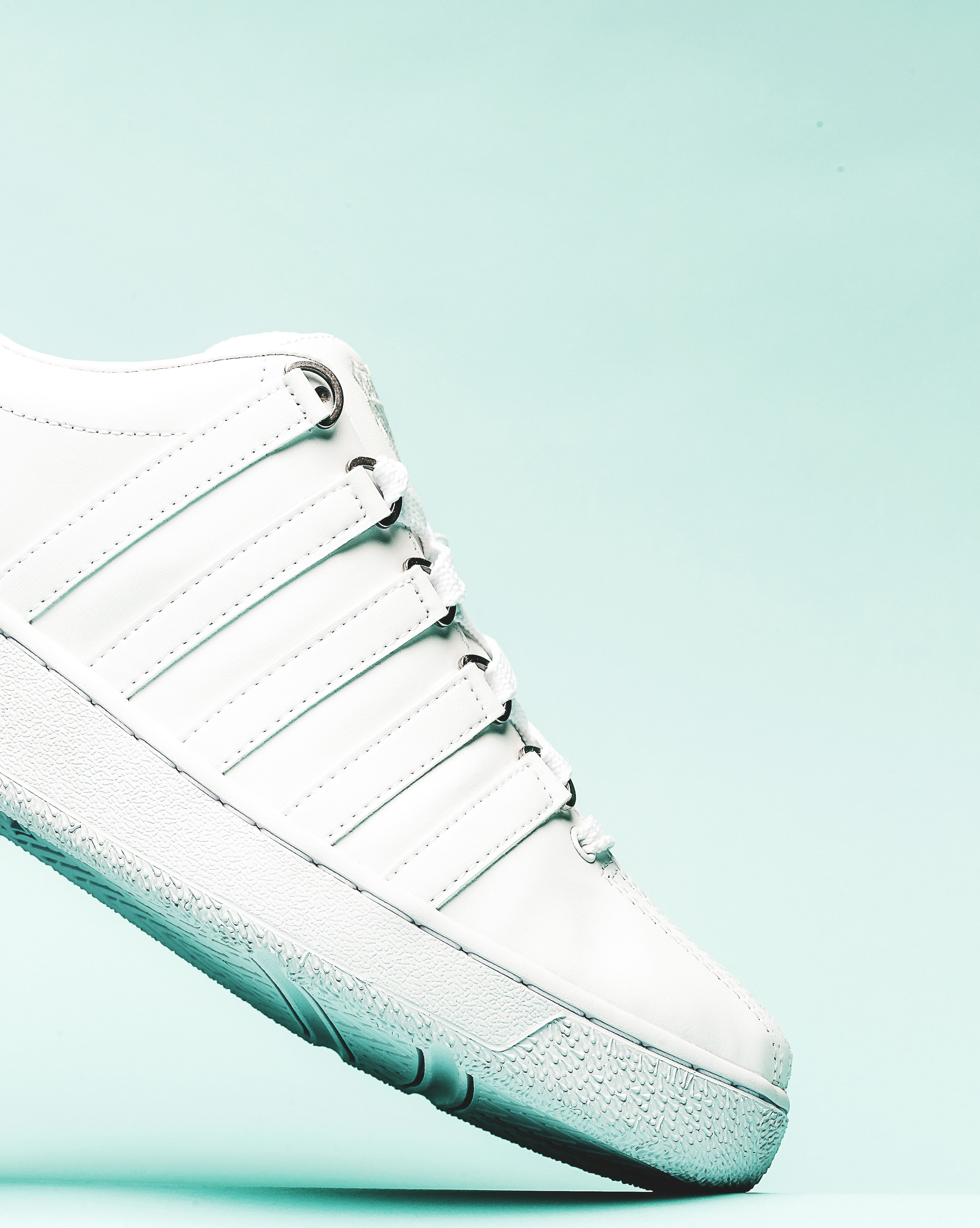 Classic Style in 2020 | K swiss shoes