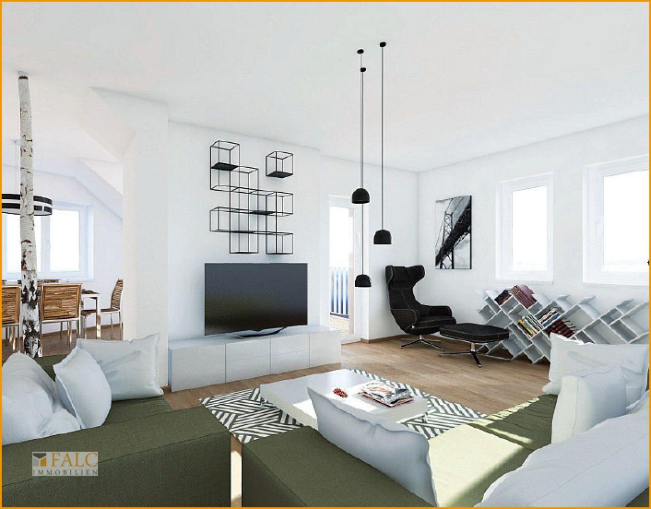 Immobilie Des Tages Wohnung Traumwohnung Wohnen