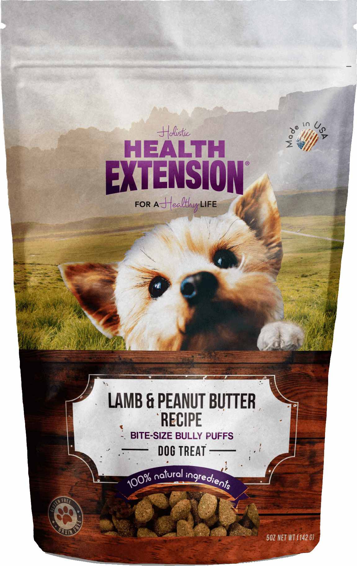 Health Extension 587166 Grainfree Duck And Chickpea Pet Food Formula 10 Lbone Size You Can Find Out More Details A Dog Food Recipes Puppy Food Duck Recipes