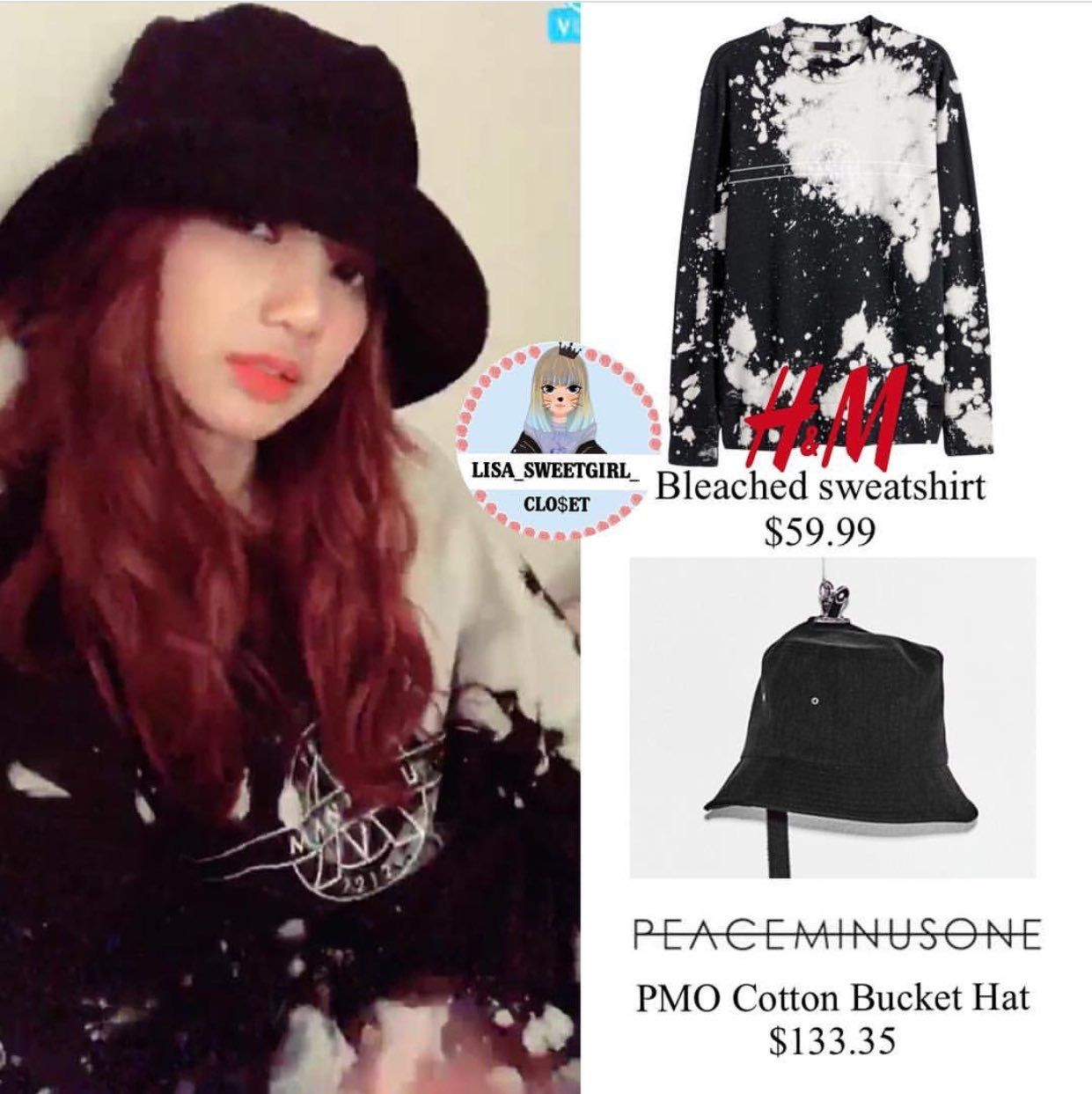 Pin by Korean Love on BLACKPINK OUTFITS ❤ in 2019  c12f23f34d0