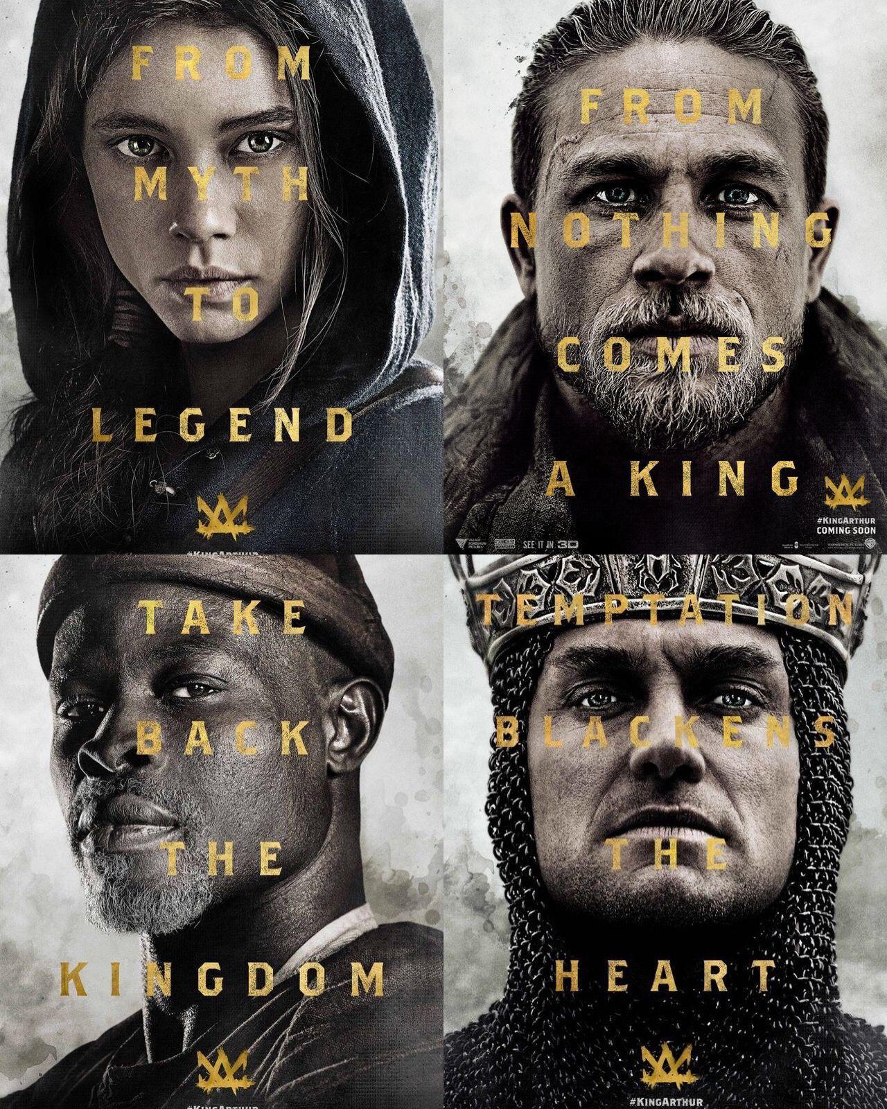 king arthur legend of the sword 2017 torrent