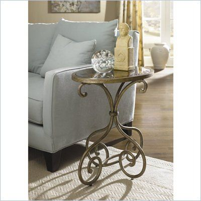 oval accent table  $335.88 / free shipping