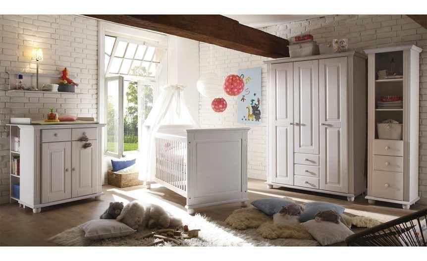 h ffner kinderzimmer set bibkunstschuur. Black Bedroom Furniture Sets. Home Design Ideas