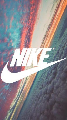 Pin by JessicaSeyram Mills on A E S T H E T I C | Pinterest | Nike wallpaper, Nike wallpaper ...