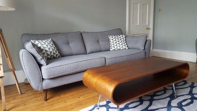 french connection zinc | muebles casa | pinterest | living rooms