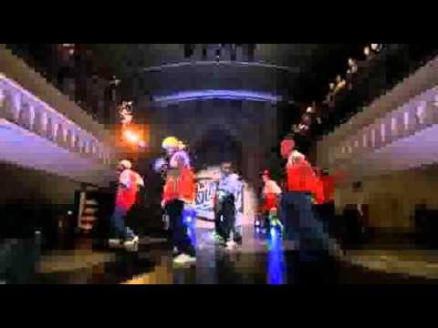Honey 2003 Jessica Alba I Believe Dance Benefit My Fav Scene