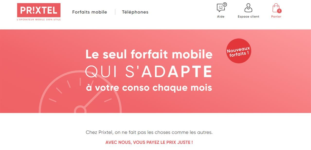 Andre On Forfait Mobile Itinerance Et Forfait