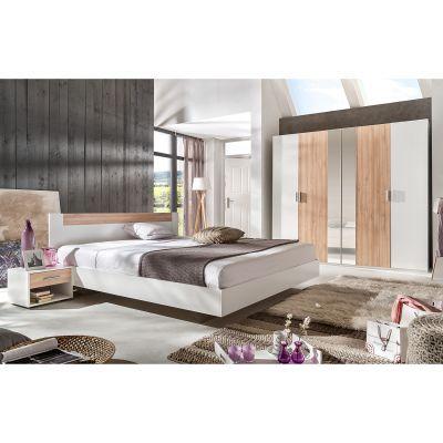 Schlafzimmer-Komplettsets günstig online bestellen | Home24 ...